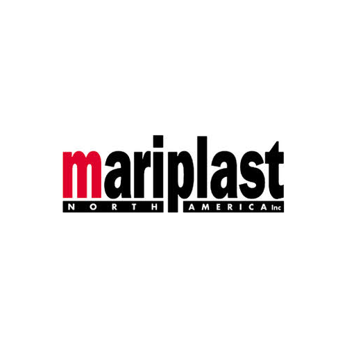 Mariplast North America