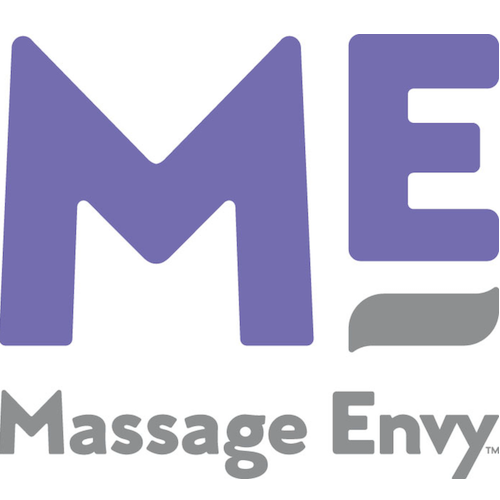 Massage Envy Verdae Village, Pelham Hills & Downtown Greenville